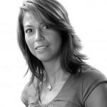 Kim Cramer