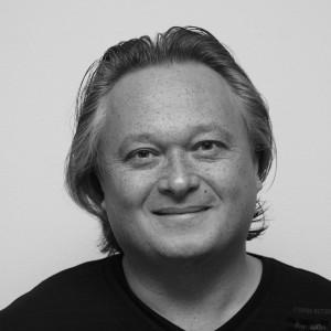 Paul Ketelaar
