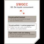 Infographic SWOCC 65