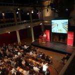 SWOCC Symposium 2014