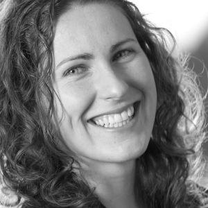 Christine Liebrecht