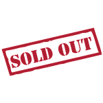 Joost Verhoeven - sold out - sq