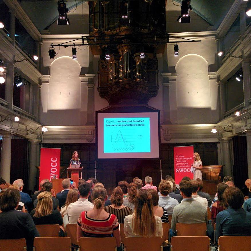 Foto symposium 1