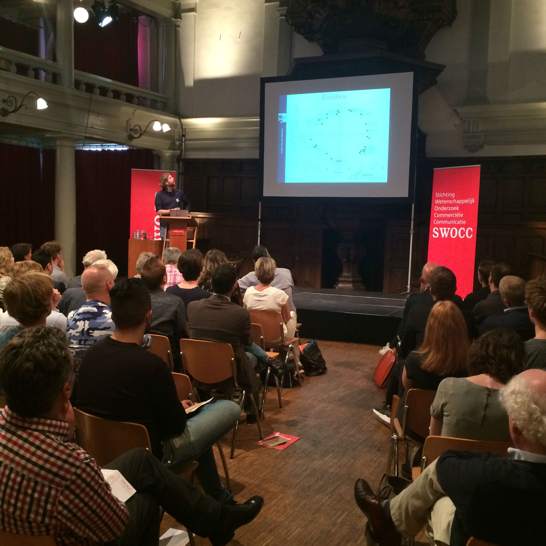 Foto symposium 3