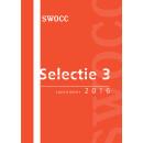 swocc-selectie-3-2016