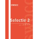 Cover_SWOCC_Selectie2017_groot