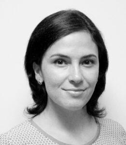 Tatiana Domingues Aguiar