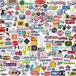 Corporate Brand_1