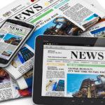 Online Tijdschrift Advertenties