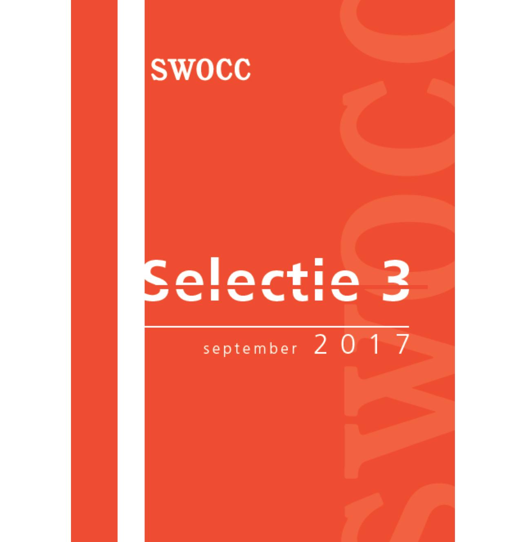 B2B_SWOCC