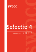 SWOCC_Selectie_2017_n4