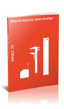 Brand Metrics_SWOCC Publicatie 74