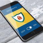 Privacy wet en regelgeving