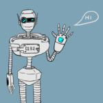 chatbot_chatten met computer