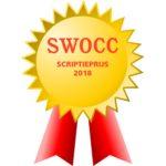 SWOCC_Scriptieprijs_2018