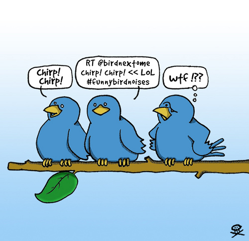 Webcare_Twitter