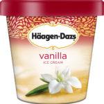 Haagen Dasz_Consumentengedrag