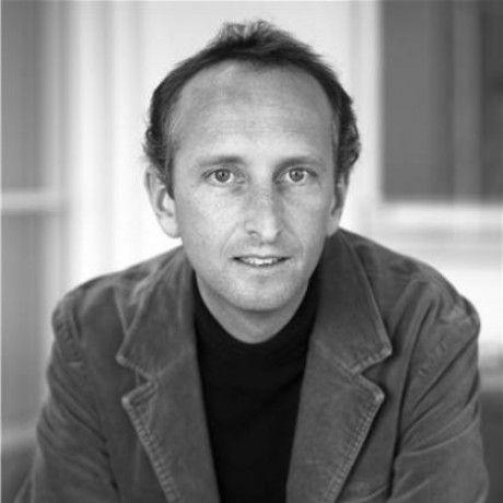 Norbert Mirani