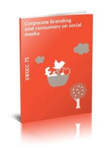 Corporate Branding_Social Media