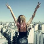 Girl Power_Female Enpowerment Advertising_Femvertising