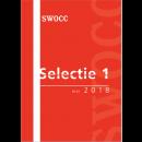 SWOCC Selectie 2018_1