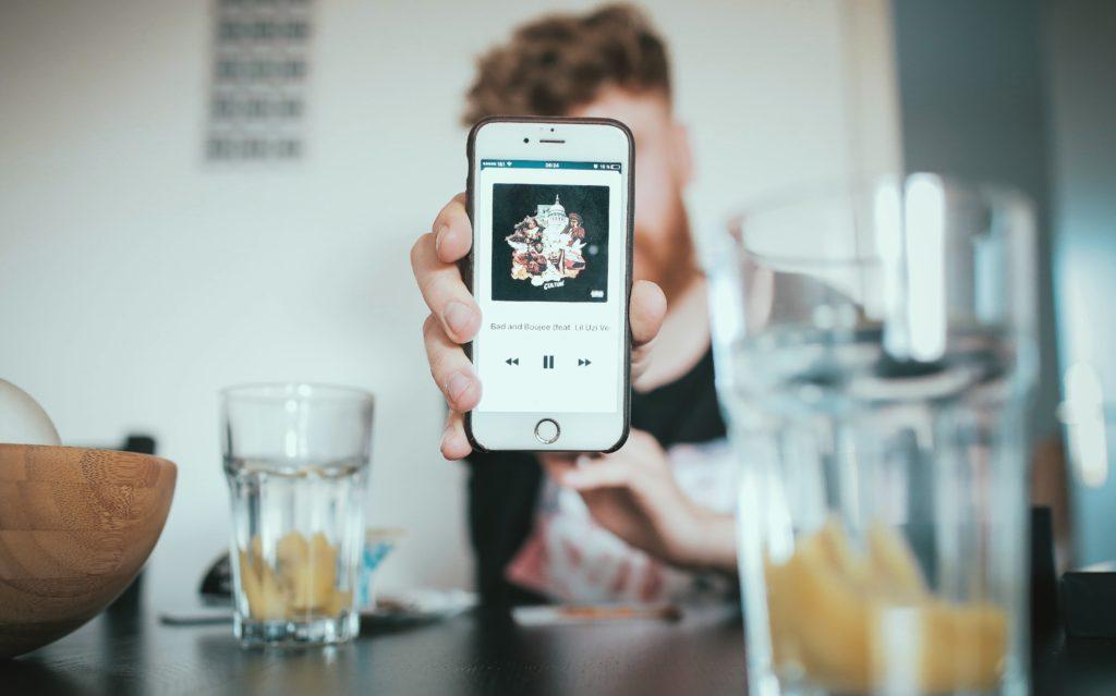 Merken_iTunes