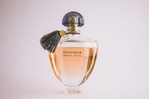 Retail_Parfum