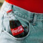 Duurzaamheid_brand placement_Coca Cola