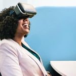 virtual reality_advertentie