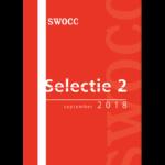 SWOCC Selectie 3