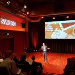 SWOCC Symposium