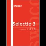 SWOCC Selectie 3 2018
