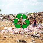 milieuvriendelijk gedrag