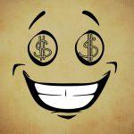 Geld menselijker maken