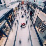 retail merkambassadeurs