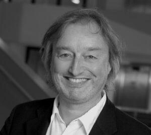 Piet Hein Coebergh