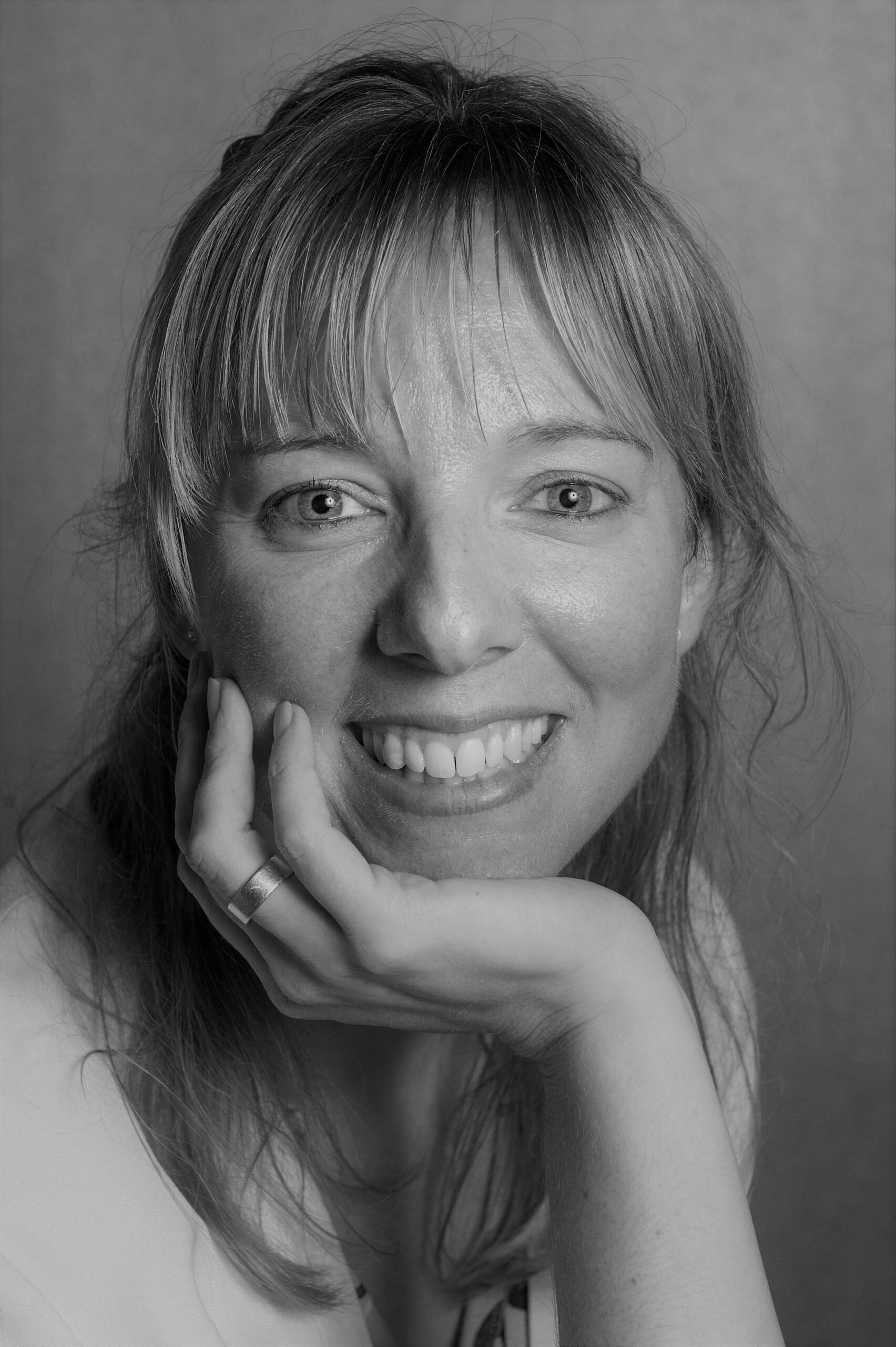 Marijke Leliveld