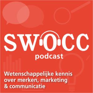 SWOCC podcast